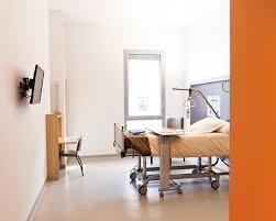 hospitalisation chambre individuelle nos chambres en hospitalisation hopital européen marseille