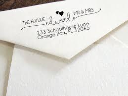 return address on wedding invitations return address for wedding invitations return address for wedding