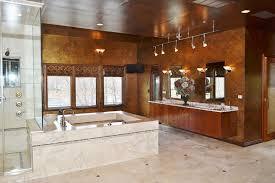 Craftsman Bathroom Vanities 25 Craftsman Style Bathroom Designs Vanity Tile U0026 Lighting