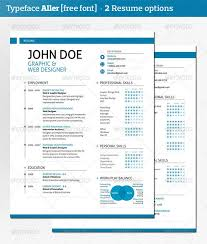 Best Word Template For Resume 11 Best Professional And Creative Resume Templates In Microsoft