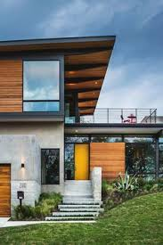 Modern House Design On Small by Small Houses On Small Budget By Pb Elemental Architects Modern