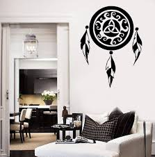 wall vinyl wall décor home décor home u0026 living