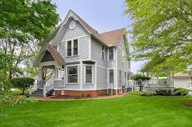 Plantation Style Homes For Sale by 1900 Classic Victorian Circa Old Houses Old Houses For Sale