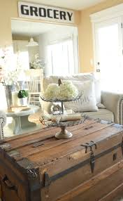 Farmhouse Style Home Quick Tips To Get Started With Farmhouse Style