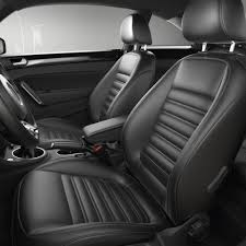volkswagen bug 2016 interior 2016 volkswagen beetle review