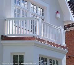 pvc f r balkon sichtschutzfolie balkon 100 images schöne inspiration