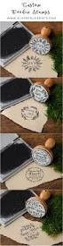 Album Photo Traditionnel 11x15 by Best 25 Wedding Logos Ideas Only On Pinterest Wedding Stickers
