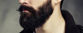 where can a guy get a good top knot style haircut the top 13 best beard oils and where to buy them