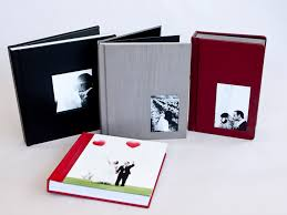 modern photo album modern wedding album roper wedding photography