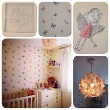 butterfly room ideas