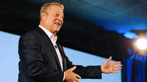 quotes about climate change al gore al gore u0027s 24 hour climate broadcast wants to reignite your hope