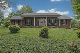 Red Barn Real Estate 4567 Red Barn Ln Roanoke Va 24012 Recently Sold Trulia
