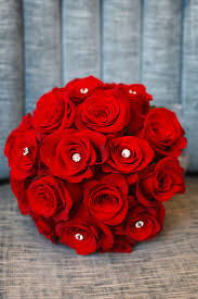 89 best beautiful bouquets images on pinterest beautiful