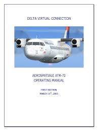 delta virtual airport aerospace engineering