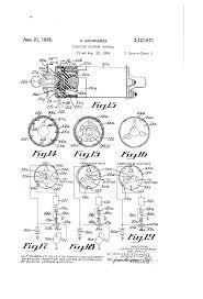 pollak ignition wiring diagram standard 7 wire trailer diagram 7