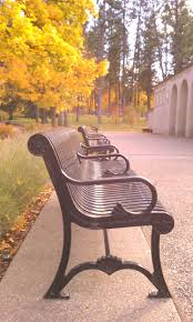 Park Benches 106 Best Photography Park Benches Images On Pinterest Park