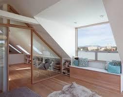 Loft Dormer Windows 76 Best Window Dormer Images On Pinterest Loft Conversions