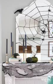 40 best halloween decor images on pinterest halloween ideas