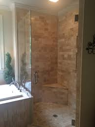 Clean Shower Doors Vinegar Shower Door Cleaner Family Savvy