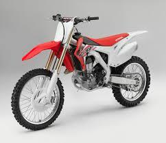 50cc motocross bikes for sale dirt bike magazine updated 2016 new bike price list