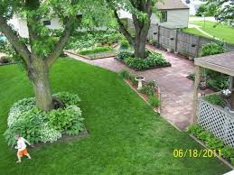 18 best landscaping images on outdoor ideas outdoor