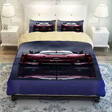 Mens Bed Set Bedroom Sets For Houzz Design Ideas Rogersville Us