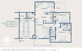 floor plans for cottages enjoy retirement at the masonic at elizabethtown