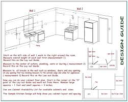 kitchen island layout kitchen cabinet layout dimensions kitchen island layout dimensions