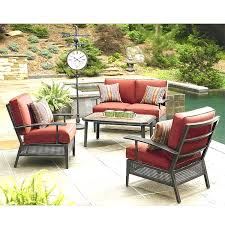 Replacement Cushions For Wicker Patio Furniture Unique Design Seating Patio Furniture Replacement