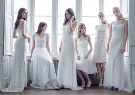 bridesmaid dress shops shop the wedding boutique phase eight phase eight