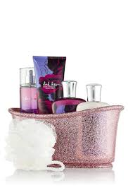 18 best bath and body works images on pinterest bath body body care home fragrance beauty great gifts more