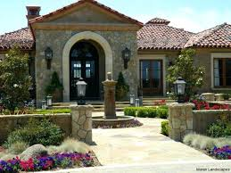 small style homes small style homes small style homes with courtyards and