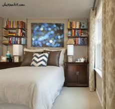 long narrow bedroom design alkamedia com