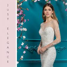 wedding dress in uk ellis bridals london wedding dresses