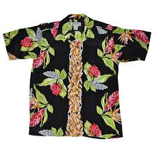 avanti hawaiian shirts aloha shirts from hawaii