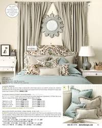 Catalogs Home Decor Ballard Catalog Home Decor
