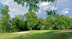 algonkian golf course nova parks