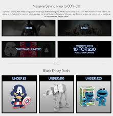 best black friday deals for shirts my geek box black friday deals 4 mystery boxes sale hello