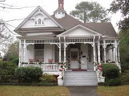 Pictures Of Cottage Homes Best 25 Victorian Cottage Ideas Only On Pinterest Cottage Door