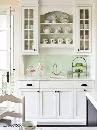 best semi custom cabinets houzz