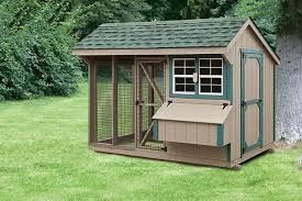 Best Backyard Chicken Coops by Backyard Chicken Coops Chicken Coups For Sale