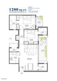 best home plans small duplex house plans best of modern duplex house plans best