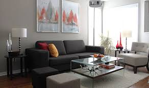 Next Furniture Tickled Furniture In Living Room Tags Grey Living Room Chairs