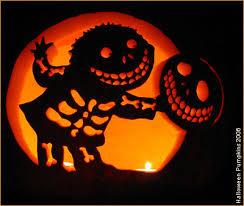 nightmare before christmas pumpkin stencils skellington pumpkin stencils web design tutorials