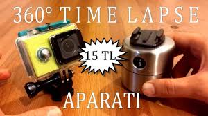ordning ikea diy 360 time lapse aparatı ikea ordning mutfak zamanlayıcısı