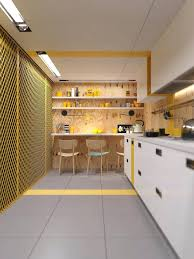 yellow kitchen backsplash ideas backsplash ideas yellow kitchen tile walls subscribed me