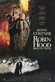 medieval movies