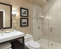 small bathroom design fancy bathroom design ideas h16 for your inspiration