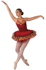 Ballerina Costumes Halloween Diy Halloween Costume Girlswomen Ballerina Tutu Tulle