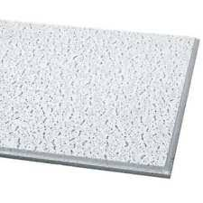 ceiling tiles armstrong ceiling tiles ebay